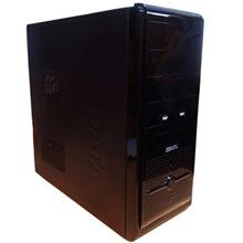 Sadata SC-V111 Computer Case
